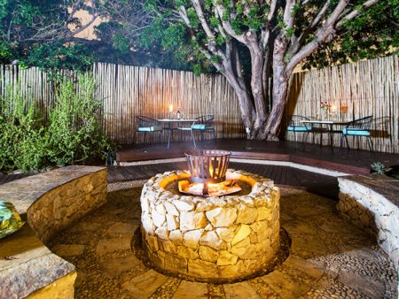 island-way-ammenities-villa-fire-pit