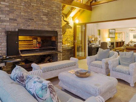 island-way-ammenities-villa-indoor-braai