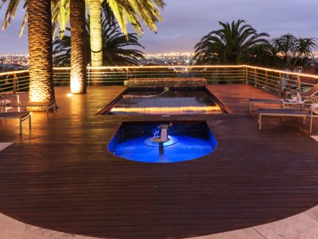 island-way-ammenities-villa-jacuzzi