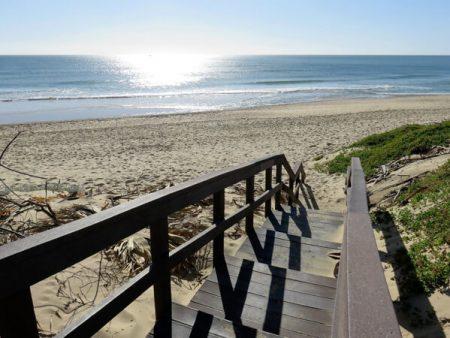 island-way-ammenities-beachhouse-beach-access